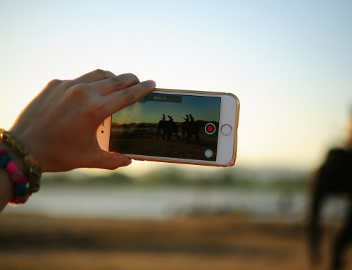 Quick Tips for Getting Started With Facebook Video