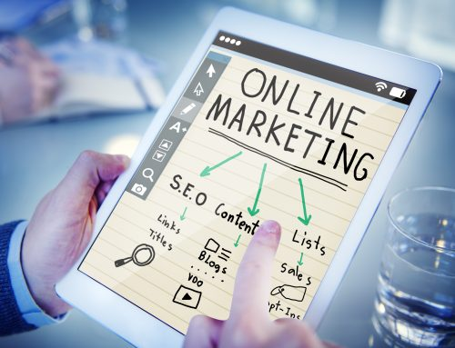 Easy Tips on How to do Online Marketing For Small Business